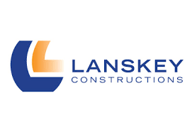 Lanskey Constructions.png