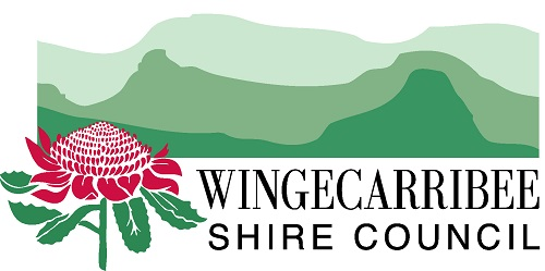 Wingercarribe Shire Council.jpg